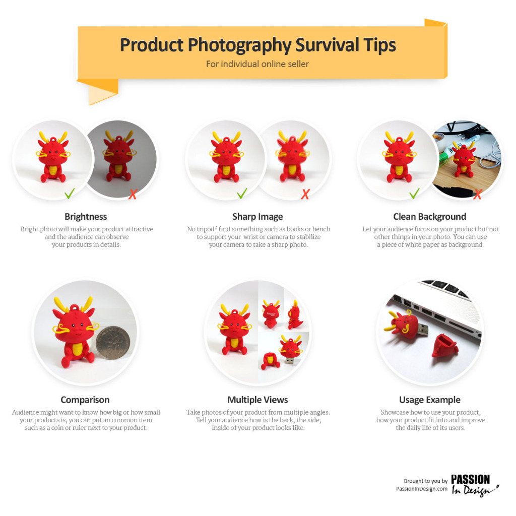 product-photography-tips