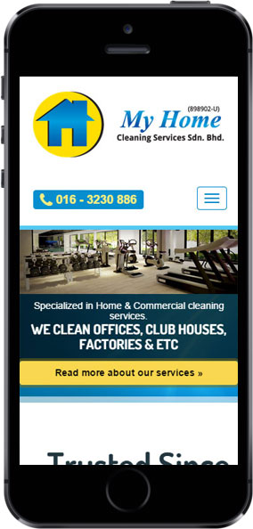myhomecleaning-mobile01