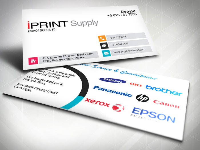 nc-iPrint-namecard-design