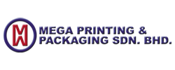 cliente2 - Mega Printing & Packaging