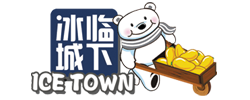 cliente5 - IceTown Malaysia