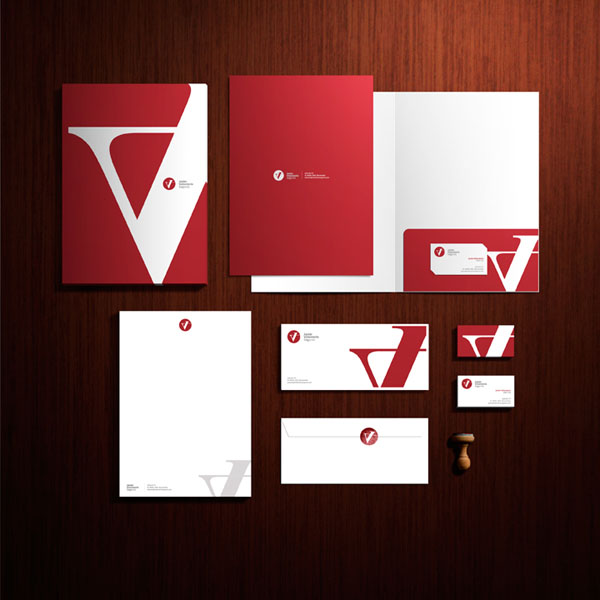 creative-branding-design sample