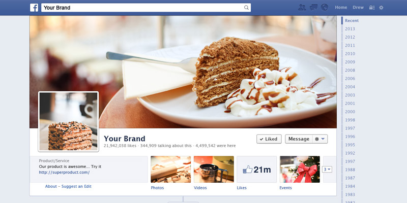 facebook-page-for-your-brand
