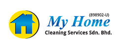 myhomecleaning-250px
