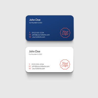 printing-business-card