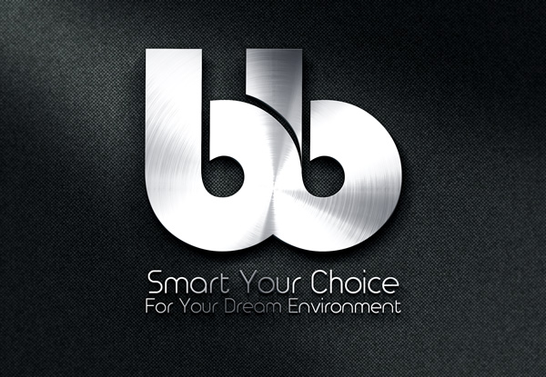 B&B Home Design – Printing Media Design