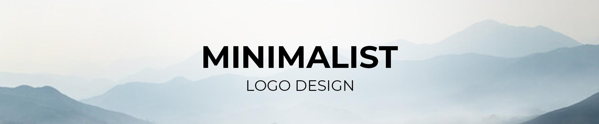 Minimalist Concept Logo Design