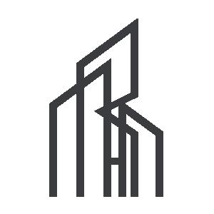 RH Creation Pte Ltd