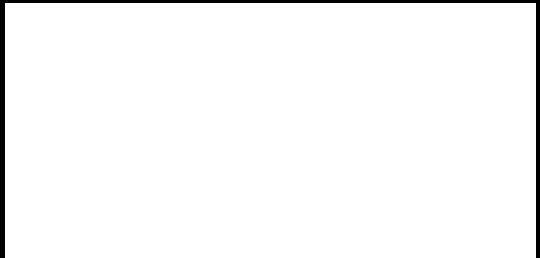 Passion In Design