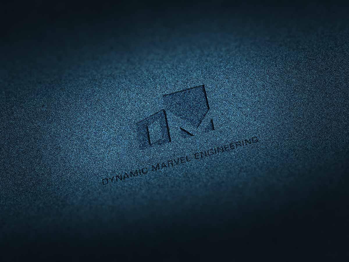 Website – Dynamic Marvel Engineering