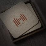 mayonis_handmade_studio